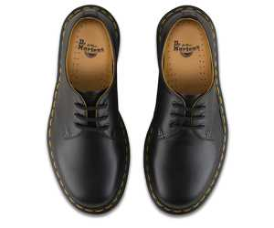 Dr. Martens Icons 1461 UK Sizes