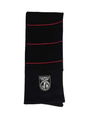 Glenfield College Scarf